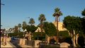 Winter Palace Hotel, Luxor-5139742670.png