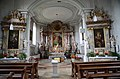 Wipfeld St. Johannes der Täufer 003.jpg