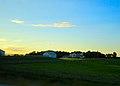 Wisconsin Horse Farm - panoramio.jpg