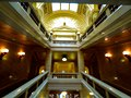 Wisconsin Supreme Court - panoramio.jpg