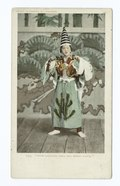 With Laughing Song and Merry Dance, Japanese (NYPL b12647398-63146).tiff