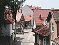 Witterda 1998-05-19 06.jpg