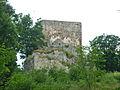 Wittinghausen-01.jpg