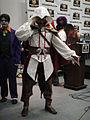 Wizard World Anaheim 2011 - Assassin from Assassin's Creed (5675035068).jpg