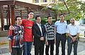 Wkipedia Workshop in Cairo-UO 48.JPG