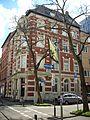 Wohnhaus Boppstraße 9.JPG