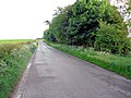 Wolds Road - geograph.org.uk - 449334.jpg