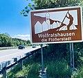 Wolfratshausen die Flößerstadt.jpg