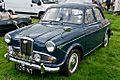 Wolseley 1500 (1963) - 7939560776.jpg