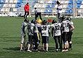 Wolves vs Slavs 2015 G07.jpg