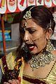 Woman Participant - Chhath Festival - Kolkata 2013-11-09 4346.JPG