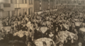 Womens Centennial Conference 1940.png