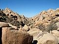 Wonderland of Rocks (12490058044).jpg