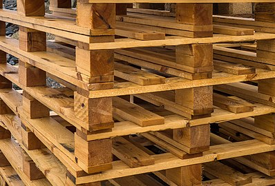 Wooden-pallets stacked 8.jpg