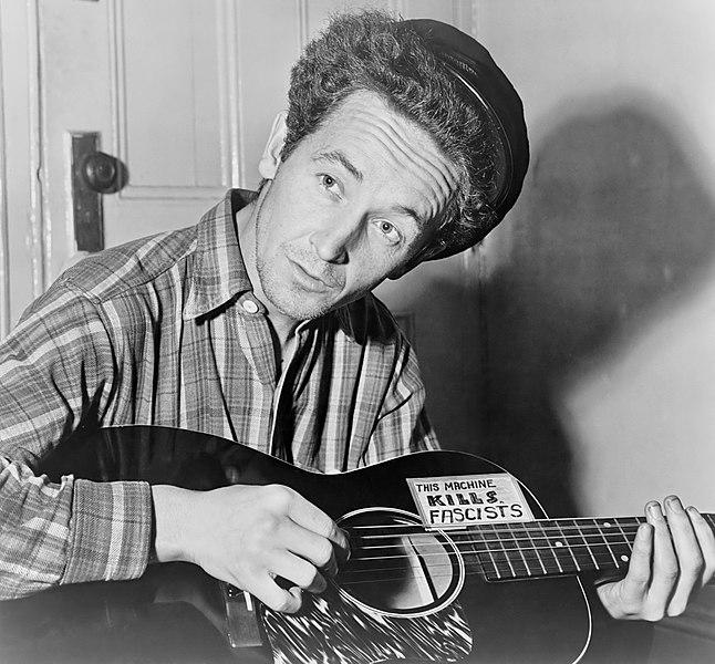 File:Woody Guthrie.jpg