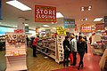 Woolworths Tonbridge Kent - Closing Down - Interior.jpg