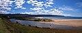 Woonona - panoramio (2).jpg