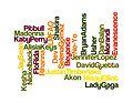 Wordle-Musik.jpg