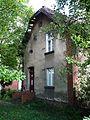 Workers housing estate, Poznan Staroleka (3).jpg