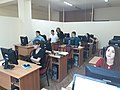 Workshop at The National Academy of Sciences of the Republic of Armenia1.jpg