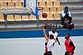World Basketball Festival, Paris 13 July 2012 n14.jpg