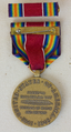 World War II Victory Medal - Reverse with ribbon.png