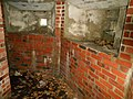 World War II pillbox at Moor Park, Farnham, Surrey 12.jpg