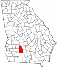 Worth County Georgia.png