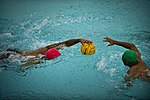 Wounded Warrior's compete in water polo 120907-F-MQ656-045.jpg