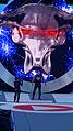 WrestleMania 31 2015-03-29 18-38-45 ILCE-6000 8891 DxO (17895081101).jpg