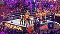WrestleMania 32 2016-04-03 21-20-00 ILCE-6000 0220 DxO (27902029261).jpg