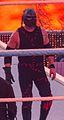 Wrestlemania 28 Kane.jpg