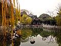 Wuchang, Wuhan, Hubei, China - panoramio (50).jpg