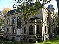 Wuppertal, Briller Str. 117, Villa Amalia, von W.jpg