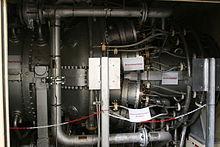 Heizkraftwerk Wuppertal-Barmen – Wikipedia