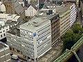 Wuppertal Islandufer 0103.JPG