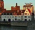 Wyck-Maastricht, brouwerij De Ridder.jpg