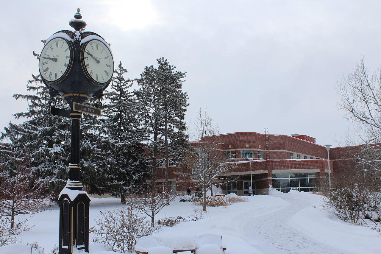file wyman education building  university of wisconsin