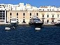 Xatt Juan B. Azopardo, L-Isla, Malta - panoramio (30).jpg