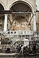 Xhamia e Sinan Pashës, Prizren 2018 04.jpg