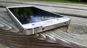 Xiaomi - Xiaomi Mi 4
