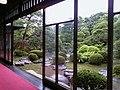 YAMAMOTO TEI (山本亭) - panoramio.jpg