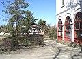 Yambol-church-Saint-George-7.jpg