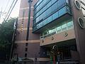 Yangjae 1-dong Comunity Service Center 20140613 193838.JPG