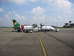 Yangon Airways.JPG