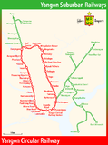 Yangon Circular Railway and Suburban Rail.png