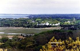 Yarmouth, Massachusetts.jpg