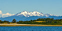 Yate volcano seen from huar island chile x region.jpg