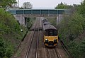 Yatton railway station MMB 29 150127 153361.jpg