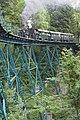Ybbstalbahn 298102 Huehnernest.jpg